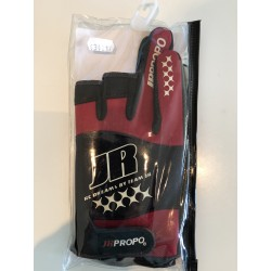 JR R/C Glove XL